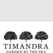 Timandra Design & Landscaping's photo