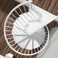 Foto de perfil de Escaleras Idealkit