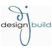 DJ Design Build's photo