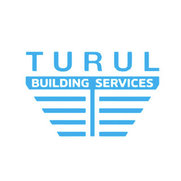 Turul Building Services's photo