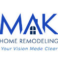 M.A.K. Remodeling Services's profile photo