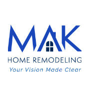 M.A.K. Remodeling Services's photo