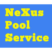 Nexus Pool Service's photo