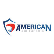 American Air Experts's photo