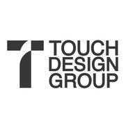 Touch Design Group's photo
