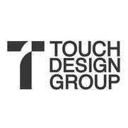 Foto de Touch Design Group
