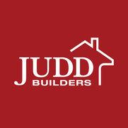 Foto de Judd Builders and Developers