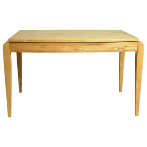 Maria Country Style Dining Table, 180x100 cm