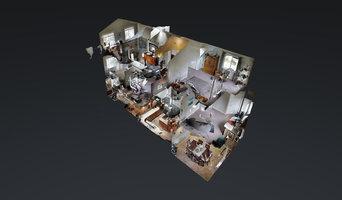 3409 23rd St Seattle 3D Virtual Tour