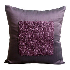 Collection DArt Bloomy Street /& in Blossom Pillow Covers Needlepoint Kit