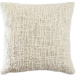 Contemporary Decorative Pillows by Room with a soul