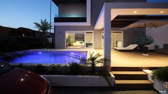 Casa #LM18