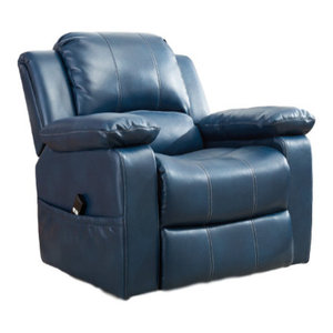 Strange Uc550 L Tall Zero Gravity Lift Chair Recliner Coffee Bean Pabps2019 Chair Design Images Pabps2019Com