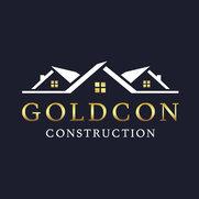 Goldcon Construction's photo
