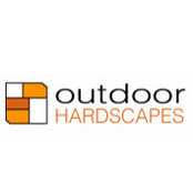 Outdoor Hardscapes, Inc.'s photo