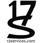 Seventeen Services Inc.'s photo