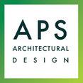 APS Architectural Design's profile photo