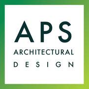 APS Architectural Design's photo