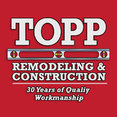 Topp Remodeling & Construction's profile photo