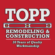 Topp Remodeling & Construction's photo