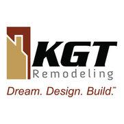 KGT Remodeling's photo