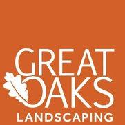 Foto de Great Oaks Landscaping, Inc.