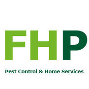 Foto de Far Hills Pest Control and Home Services