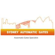 Sydney Automatic Gates's photo