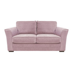 50 Most Popular Sofas And Corner For 2018