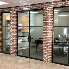 One Source Windows And Doors Oklahoma City Ok Us 73116