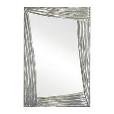 Tenda Wall Mirror, 100x150 cm
