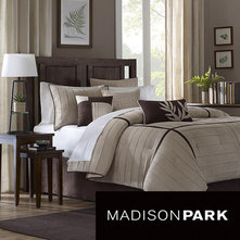 Perfect Modern Comforters And Comforter Sets By Overstock.com