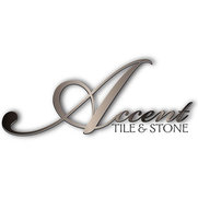 Accent Tile & Stone's photo