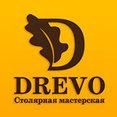 Фото профиля: DREVO