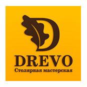 DREVO's photo