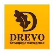 Фото пользователя DREVO