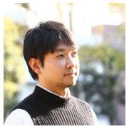 株式会社 御手洗龍建築設計事務所さんの写真