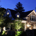 Outdoor Lighting Design by Preferred Properties's profile photo
