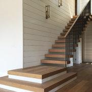 New England Stair Company, Inc.'s photo