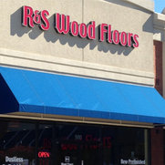 Nashville R&S Flooring LLC's photo