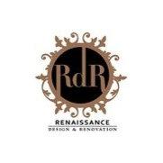 Renaissance Design & Renovation's photo
