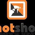 Hot Shot Commercial Services, LLC's profile photo
