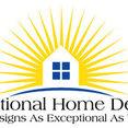 Exceptional Home Designs's profile photo