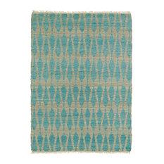 Kaleen Kenwood Collection Rug, 2'x3'