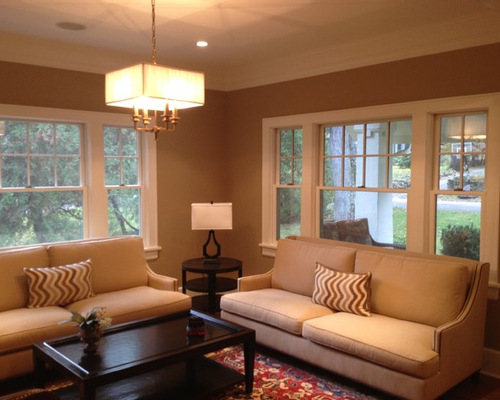 Awesome Leverette Home Design Pictures - Amazing Design Ideas ...