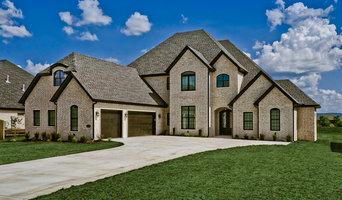 Best 15 Home Builders In Fayetteville Ar Houzz