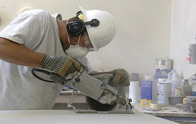Got Masks? Here's How You Can Help During the Coronavirus Crisis