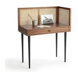 Стол письменный в винтажном стиле NOYA LA REDOUTE INTERIEURS