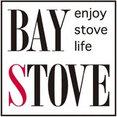 薪ストーブ&ペレットストーブ専門店 BAYSTOVE / ベイストーブさんのプロフィール写真
