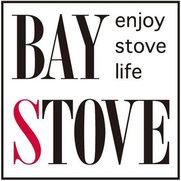 薪ストーブ&ペレットストーブ専門店 BAYSTOVE / ベイストーブさんの写真